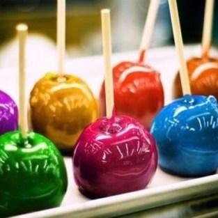 maca-do-amor-colorida-festabox