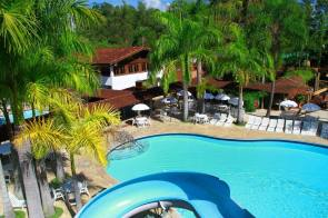 piscinas-hotel-fazenda-mazzaropi6.jpg.1024x0
