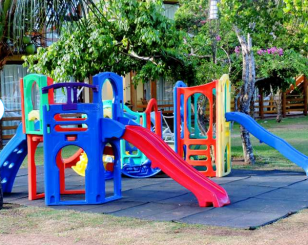 parque_infantil