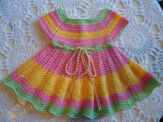 vestidinho-colorido-2-009