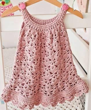 vestido-croche-infantil-24