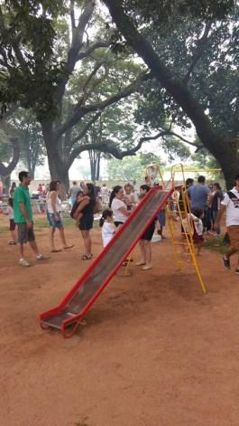 Dia_familia_Colegio_photon_06
