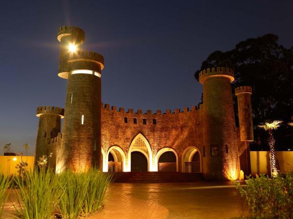 miniville_castelo
