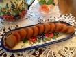galletas con cacao - sin mantequilla