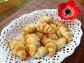 croissants-de-masa-de-hojaldre