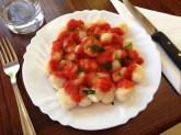 noquis-de-harina-cocida-con-salsa