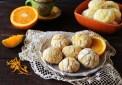 galletas-suaves-a-la-naranja