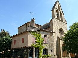 Biron_-_Eglise_Notre-Dame-de-Bourg_-1