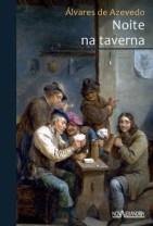 noite-na-taverna_1