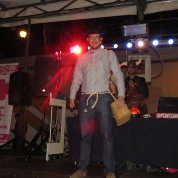 carnaval 2017 (108)