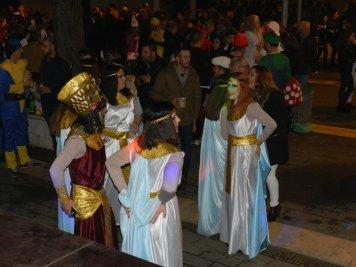 carnaval 2017 (113)