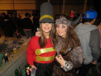 carnaval 2017 (121)