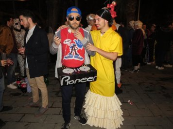 carnaval 2017 (123)