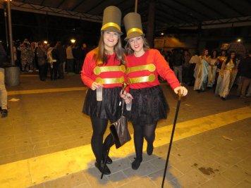 carnaval 2017 (127)