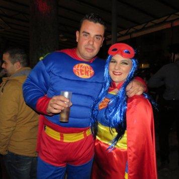 carnaval 2017 (138)