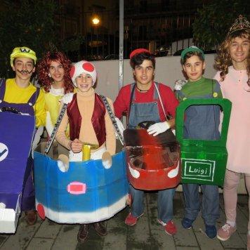 carnaval 2017 (146)