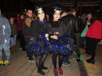 carnaval 2017 (163)