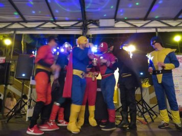 carnaval 2017 (68)