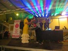 carnaval 2017 (90)