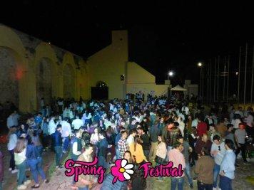 Spring-Festival17 (112)