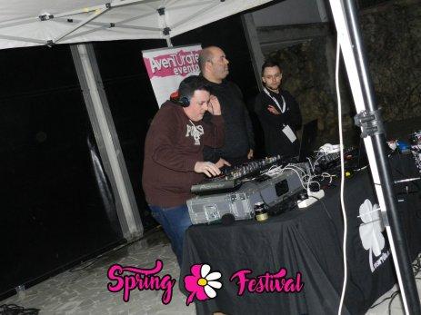 Spring-Festival17 (113)