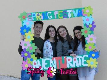 Spring-Festival17 (227)