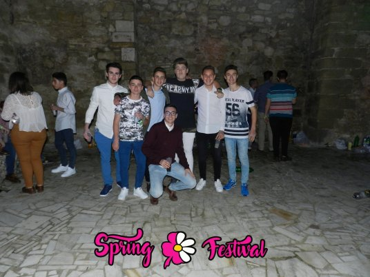 Spring-Festival17 (265)