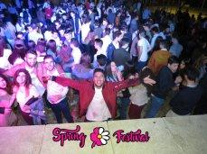 Spring-Festival17 (412)