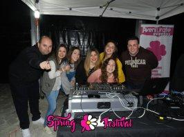 Spring-Festival17 (77)