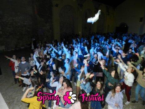 Spring-Festival17 (94)
