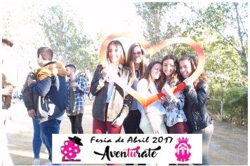 Feria Abril 2017 (105)