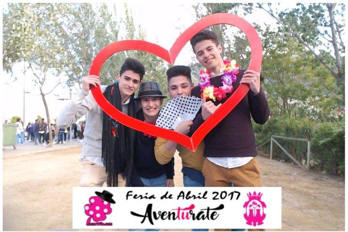 Feria Abril 2017 (124)