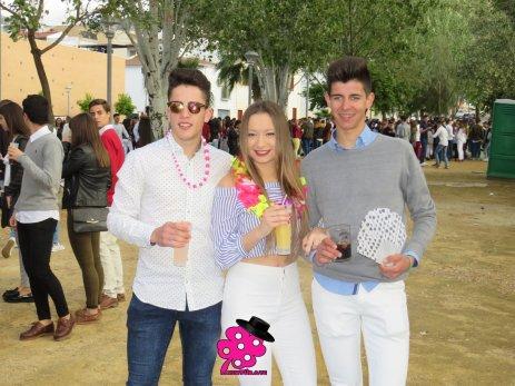 Feria Abril 2017 (222)