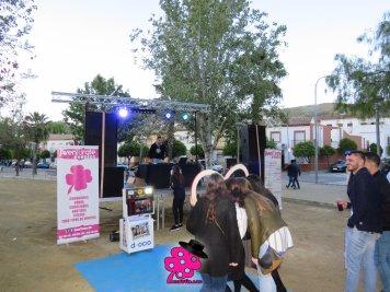 Feria Abril 2017 (230)