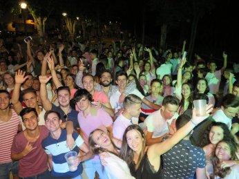 Feria Septiembre 2017 (50)