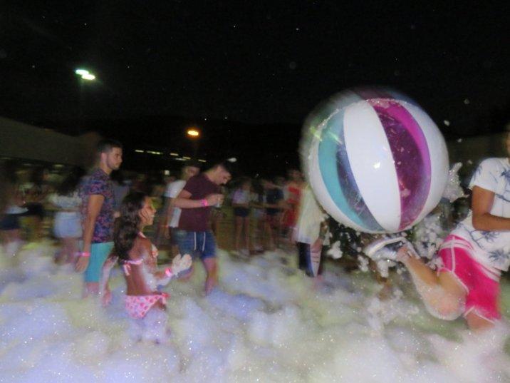 Fiesta Espuma 2017 (177)