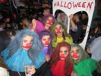 Halloween Area 2017 (50)