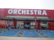 Orchestra (3)
