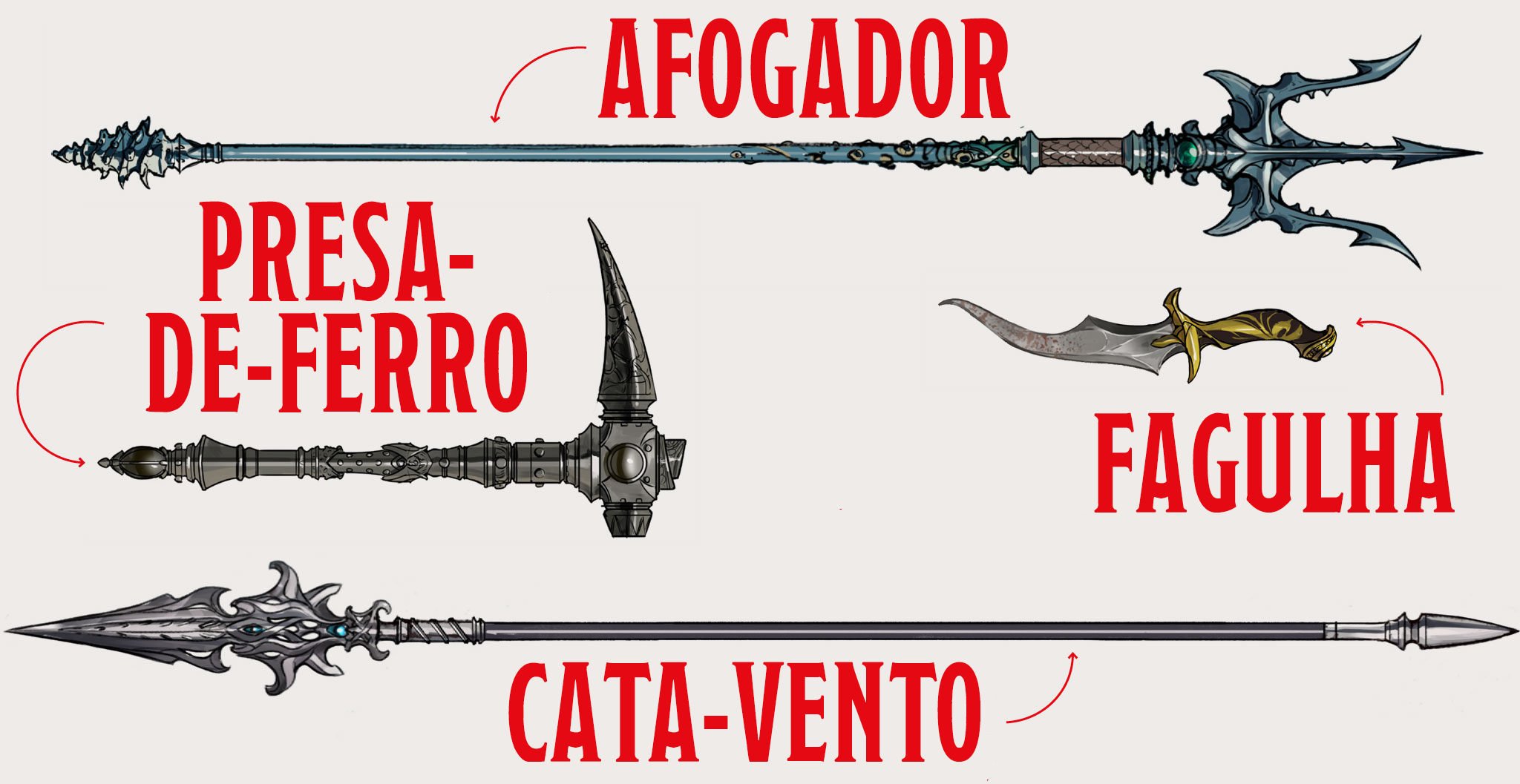 armas dos cultos.jpg