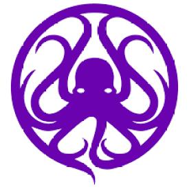 krakenar