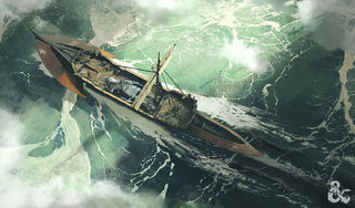 The_Morkoth_(Ship)p