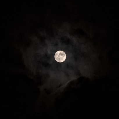 lune21024px