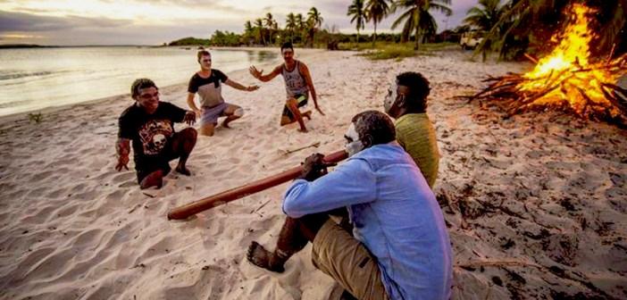 2_aboriginal-tourism