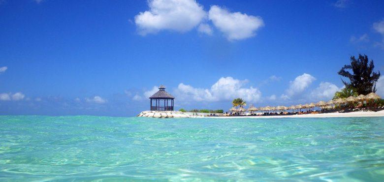 1400-hero-montego-bay-jamaica-clear-water.imgcache.rev1409255522741.web.1400.720