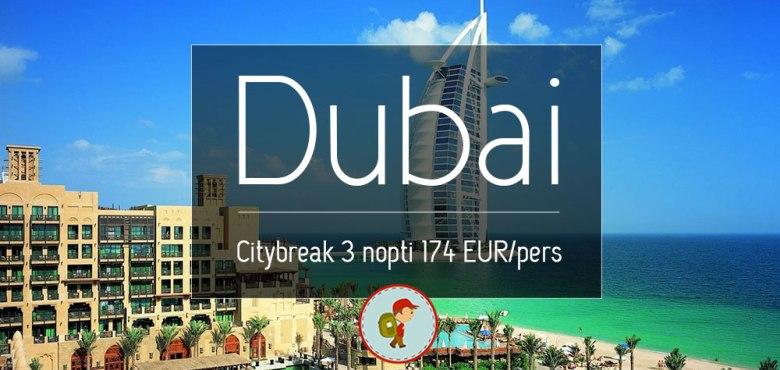 dubai-citybreak-174-EUR