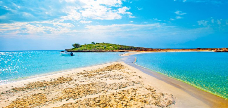 ayia-napa-nissi-beach