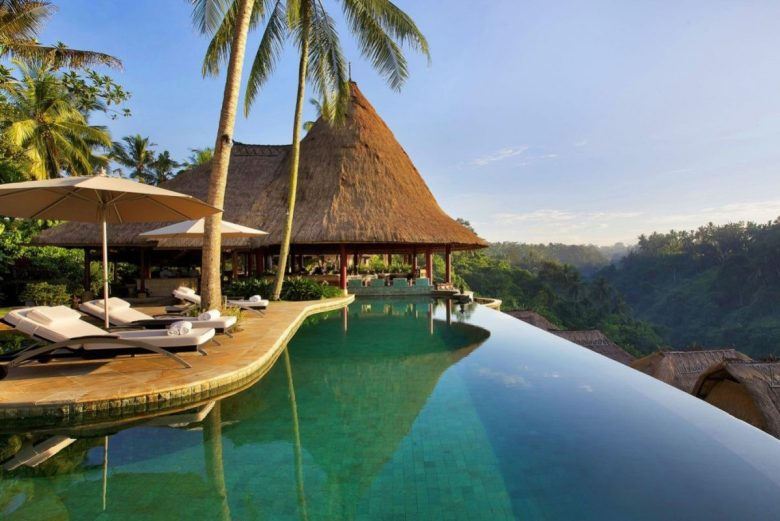 Viceroy-Bali-Main-pool-daytime-1200x801