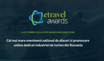 etravel-award-2016