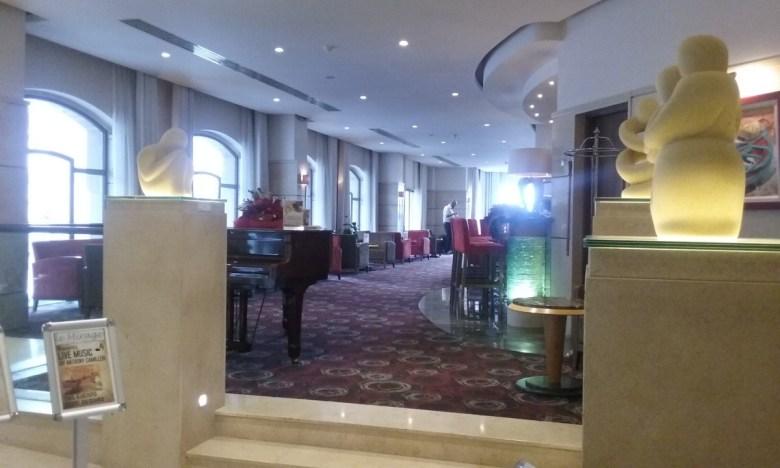 malta-hotel-maritim-receptie