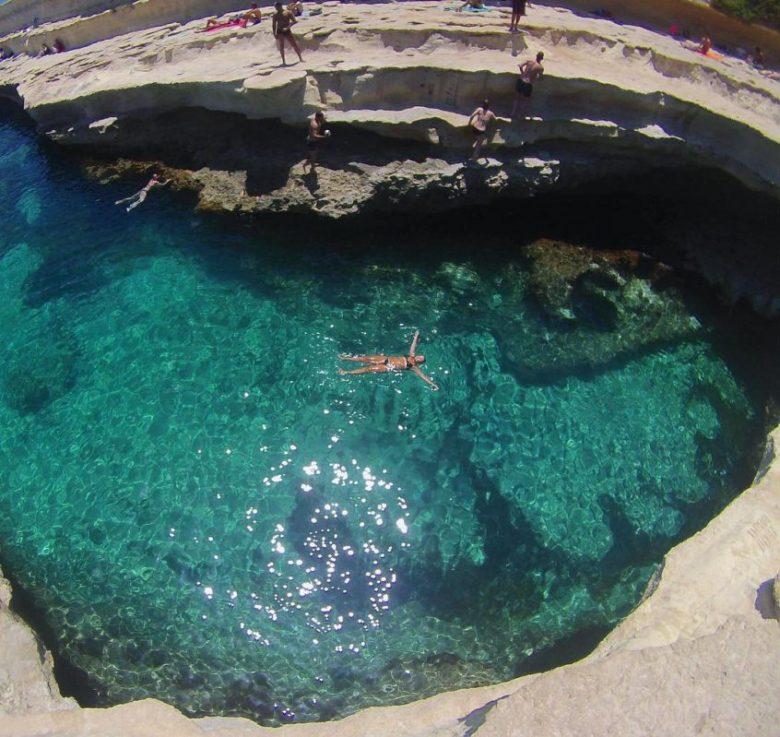 malta_st-peters-pool
